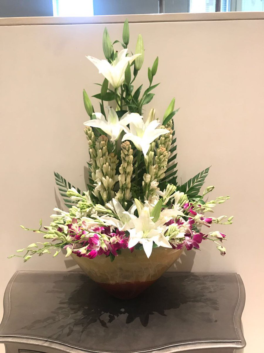 We Offer A Wide Selection Of Bouquets Flower Arrangements And Plants To Send For Special Occasions Order Now