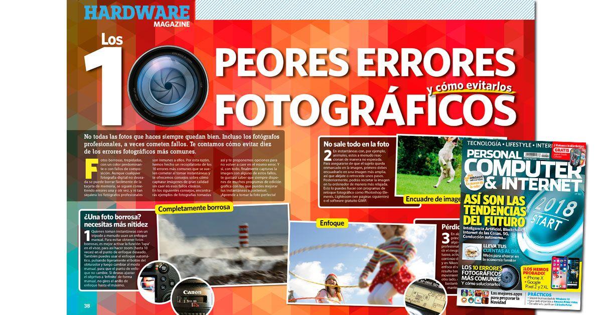 Revista PCI on Twitter: \