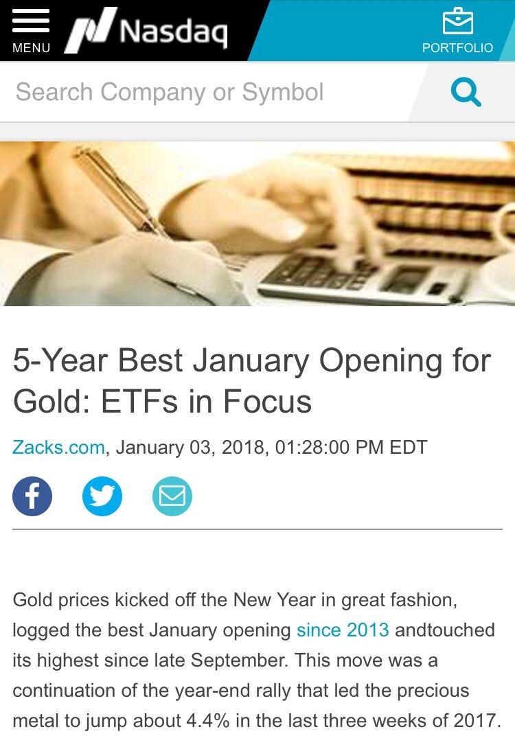 Goldtrader hashtag on twitter physicalgold goldbullion goldcoins nasdaq goldstockspicittervjmcrppvud buycottarizona Image collections
