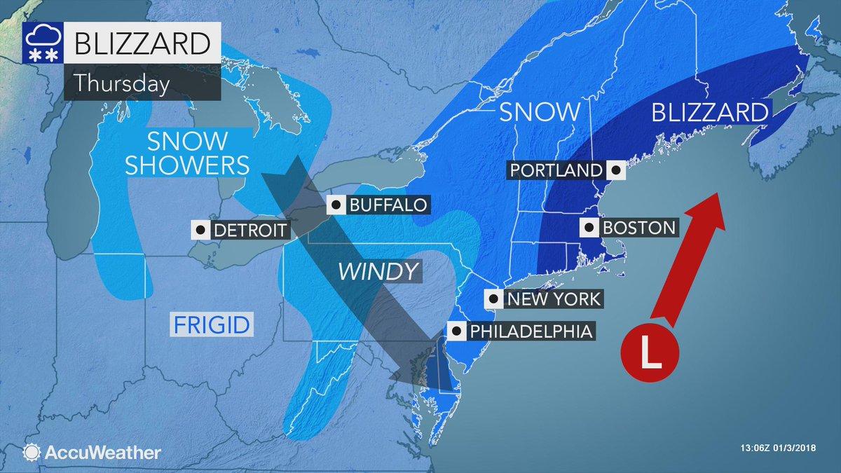 AccuWeather On Twitter It Started Snowing In Philadelphia Just - Accuweather radar philadelphia