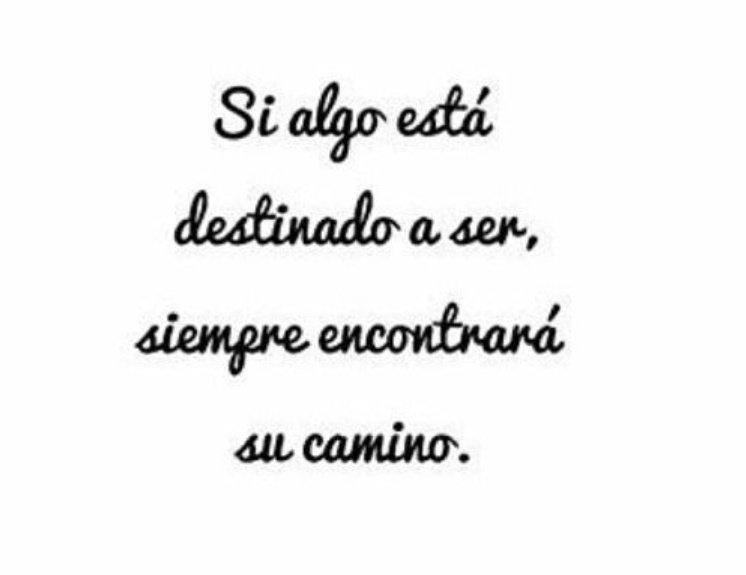 🎈☝️😘 besos Aldea linda. https://t.co/eCX...