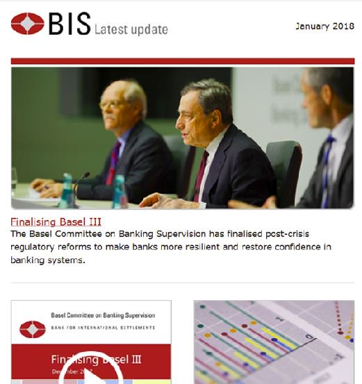 BIS newsletter – in this issue: Basel III, bond conundrums and household debt bis.org/press/newslett…