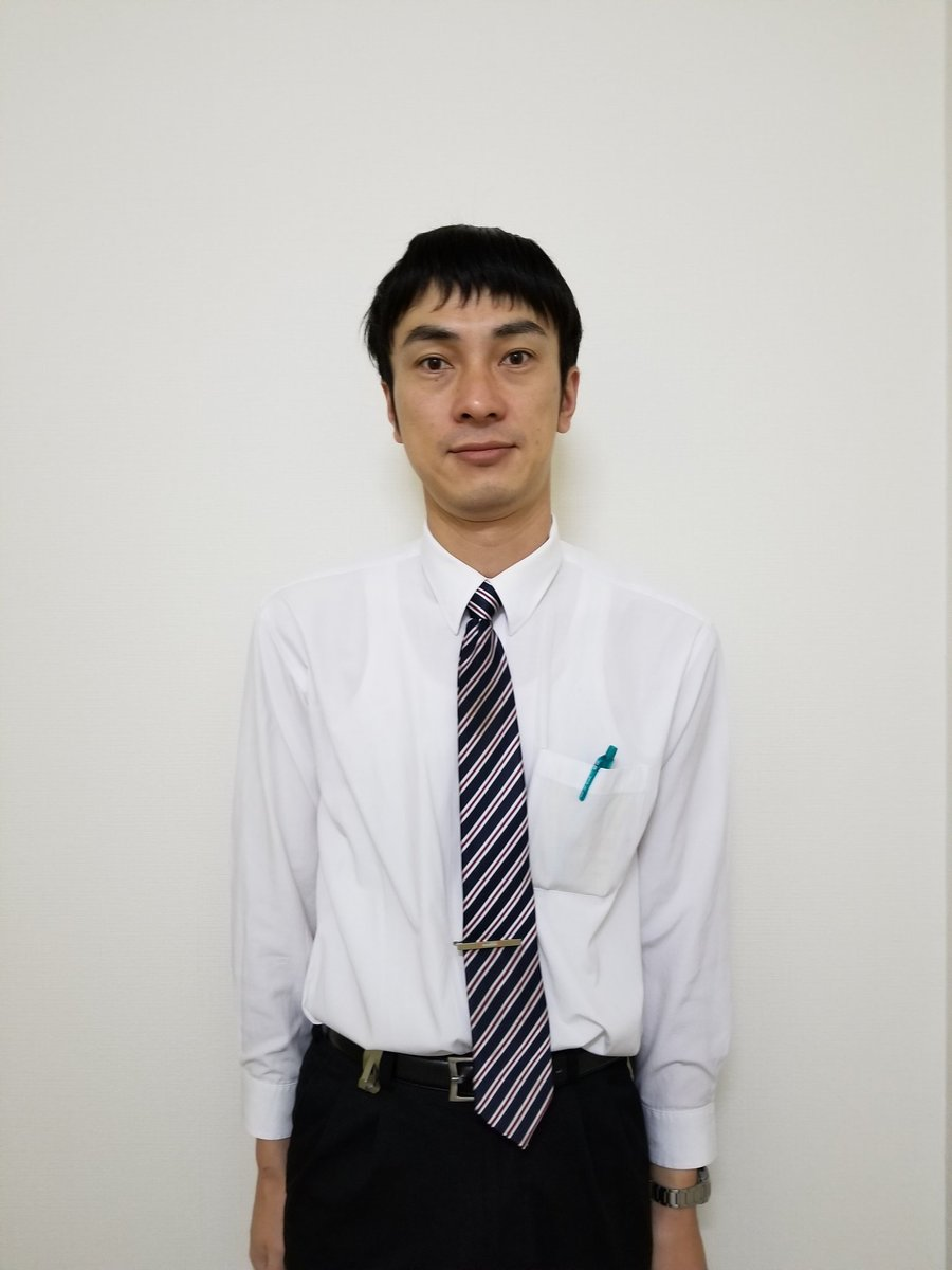 Media Tweets by 原田おさむ (@O...