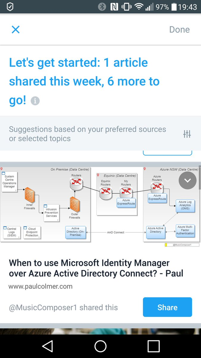 Ccsp on feedyeti whoaeven crowdfire is recommending my blog posts socialmedia mrcloud cloud microsoft ccsp httppicittere4fkr7sgnf xflitez Gallery
