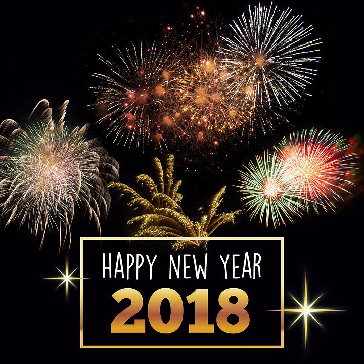 good morning and happy new year we are now open following the festive break find a full list of our services and opening hours on our website