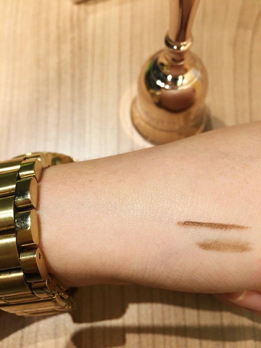 Kết quả hình ảnh cho Labiotte momentique hand bell gel liner