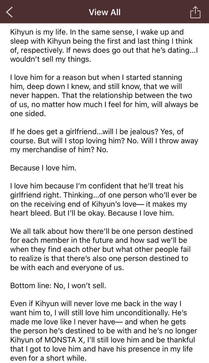 기현왕자님 PRINCEKIHYUN on Twitter: