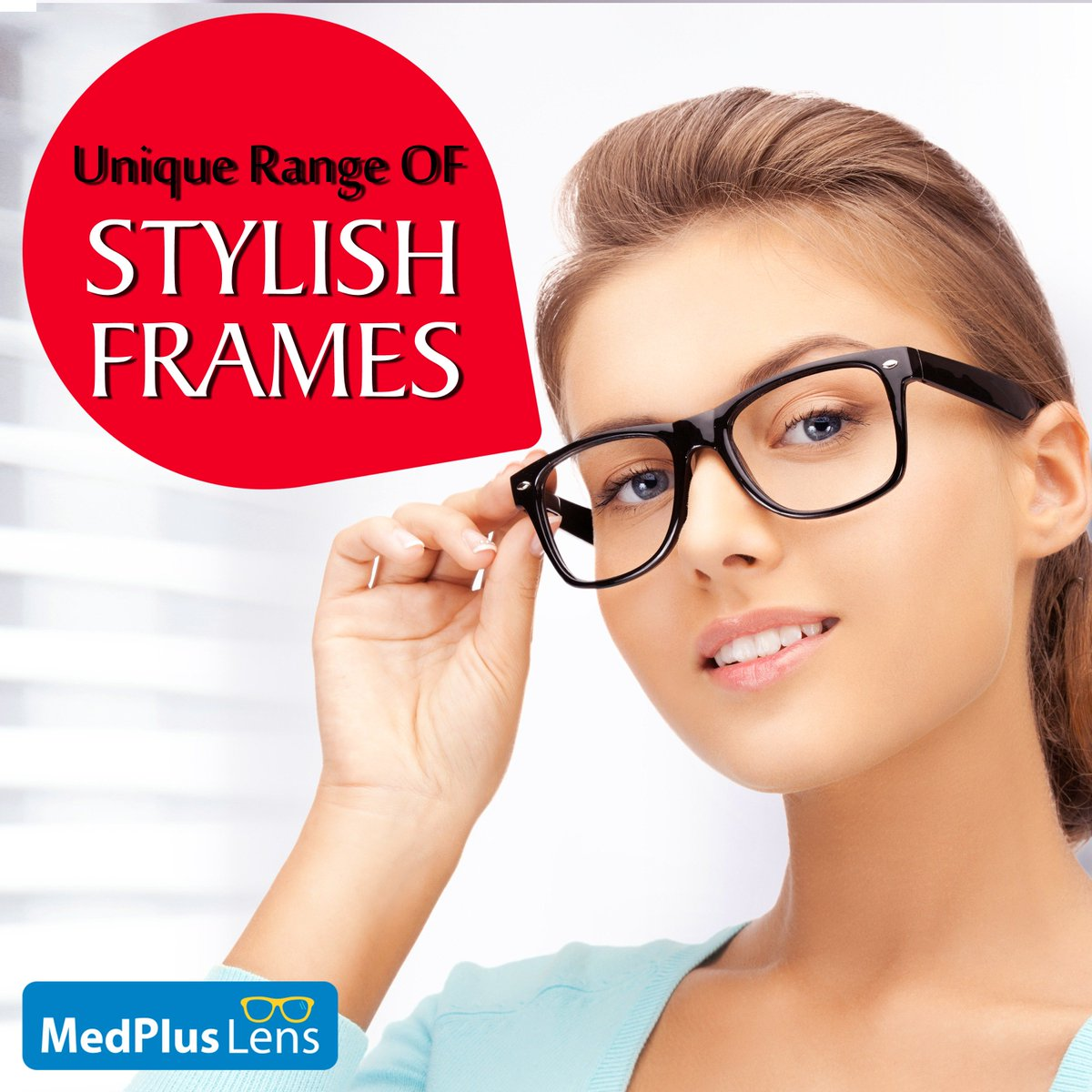 0915d79a0d Buy latest and stylish new eye frames for specs
