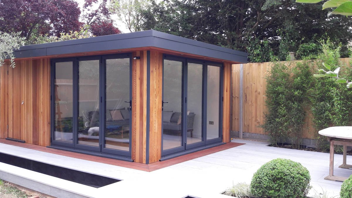 Considering Buying A Garden Office? Checkout These Great Designs By  @edengardenroom Http://bit.ly/29jkPBw Pic.twitter.com/xDMtsdv7r2