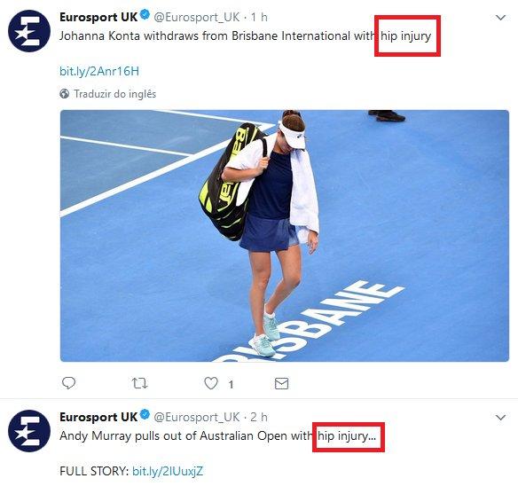 WTA 2018 - Page 3 DSsScrrX0AAfl_w