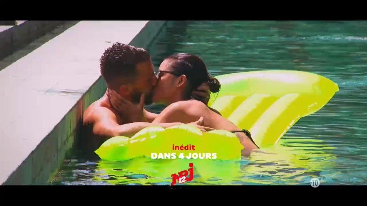 vidéo english sexe le sexe russe