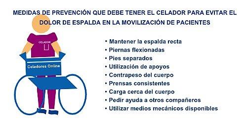 Tema 11 Celadores Online... Movilización del Paciente. Parte I DSsc0TSX0AErlTW