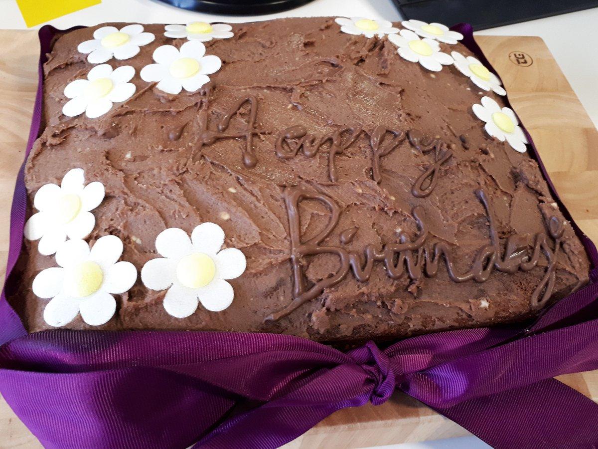 Jmg Systems Ltd On Twitter Chocolate Cake In January Do