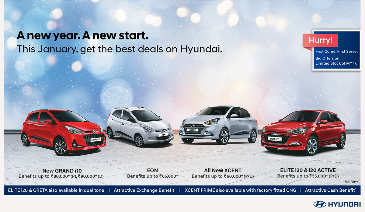 HyundaiIndia on Twitter: