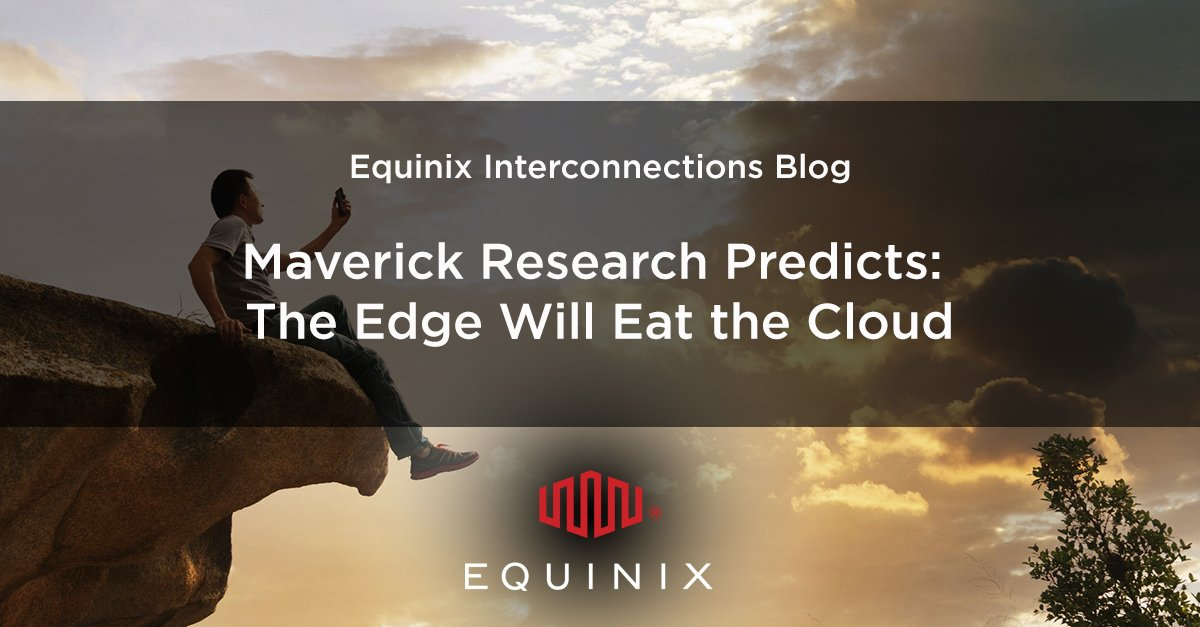 Is #digitaledisruptie het eind van de #cloud? @Steve_a_madden legt het  uit: #DigitalEdge http://ow.ly/jgZB30hncQepic.twitter.com/OrLmMo8PDa