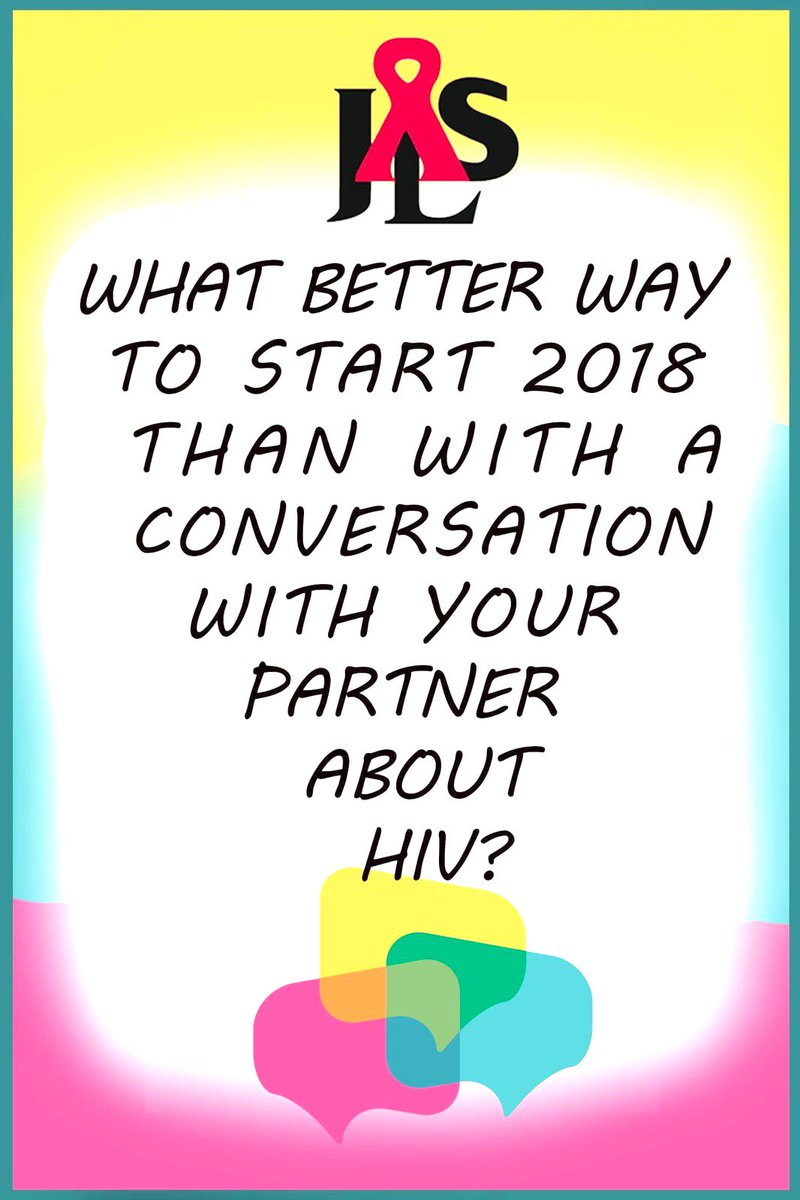 How to overcome sexually transmitted infection including hiv and aids
