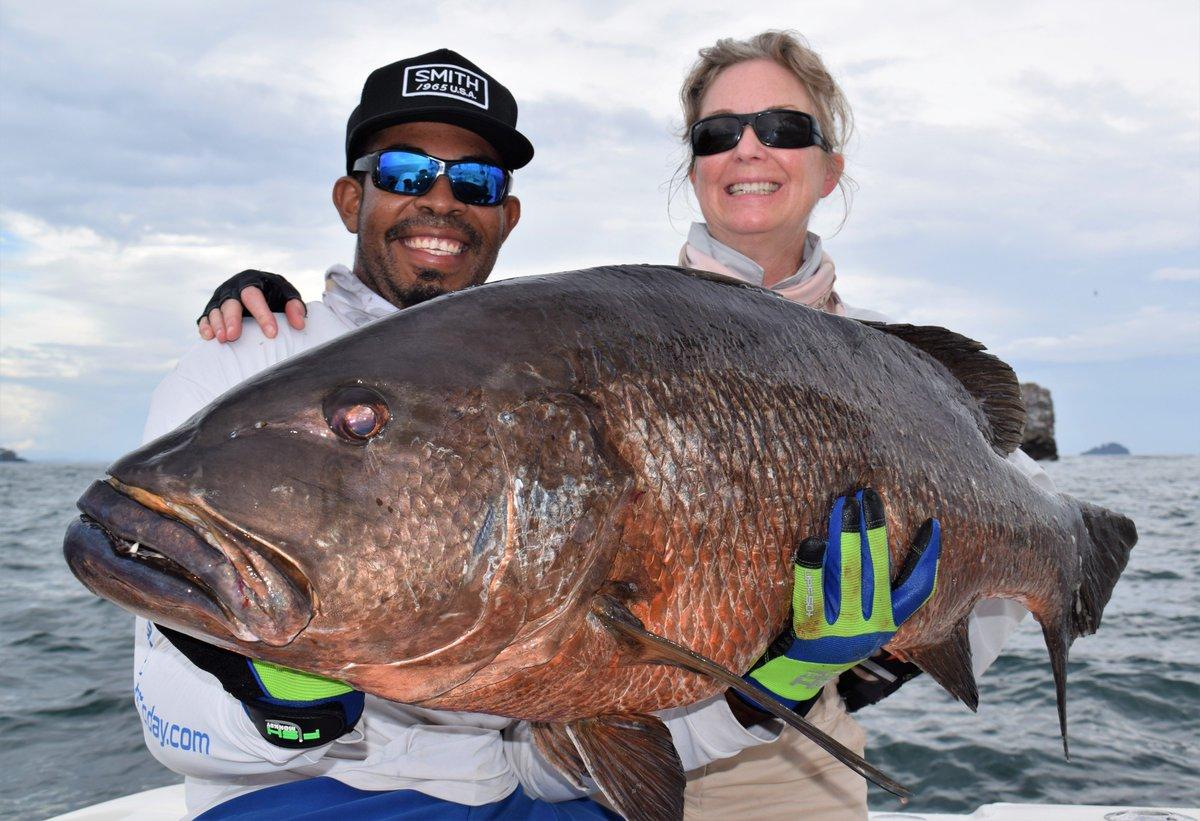 Panama fishing lodge fishpanama twitter for Panama fishing lodge