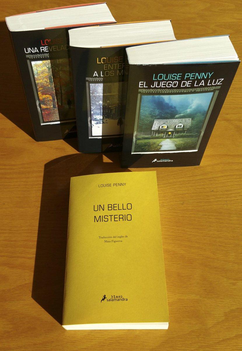 El Juego de La Luz (Spanish Edition)