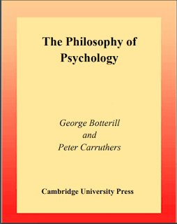 download foundations of paul samuelsons revealed preference theory