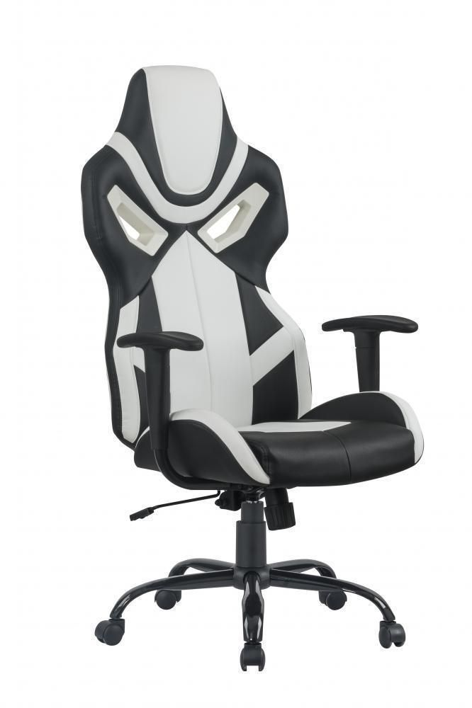 Enjoyable Fat Kid Deals On Twitter Office Gaming Chair For 84 99 Gamerscity Chair Design For Home Gamerscityorg