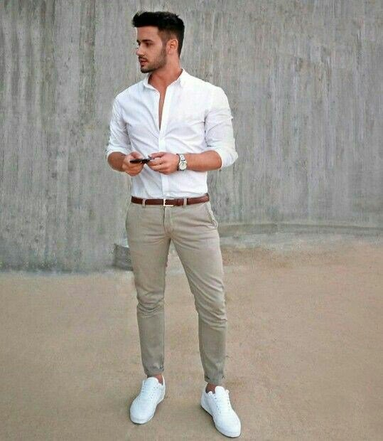 Couture Gents On Twitter Streetwear Fashion 2018 Men S Urban