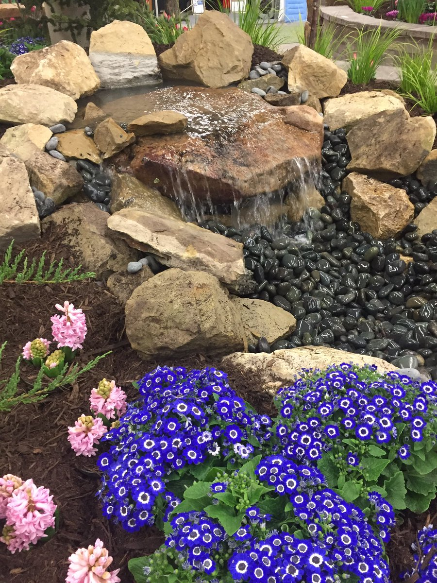 inspiring des moines home and garden show.  ThrowbackThursday to some garden inspiration from the 2017 DesMoines Home Garden Show Who s getting excited for our 2018 event Des Moines on Twitter