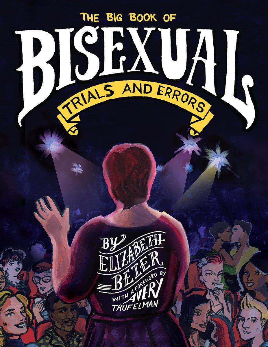 BisexualTrails