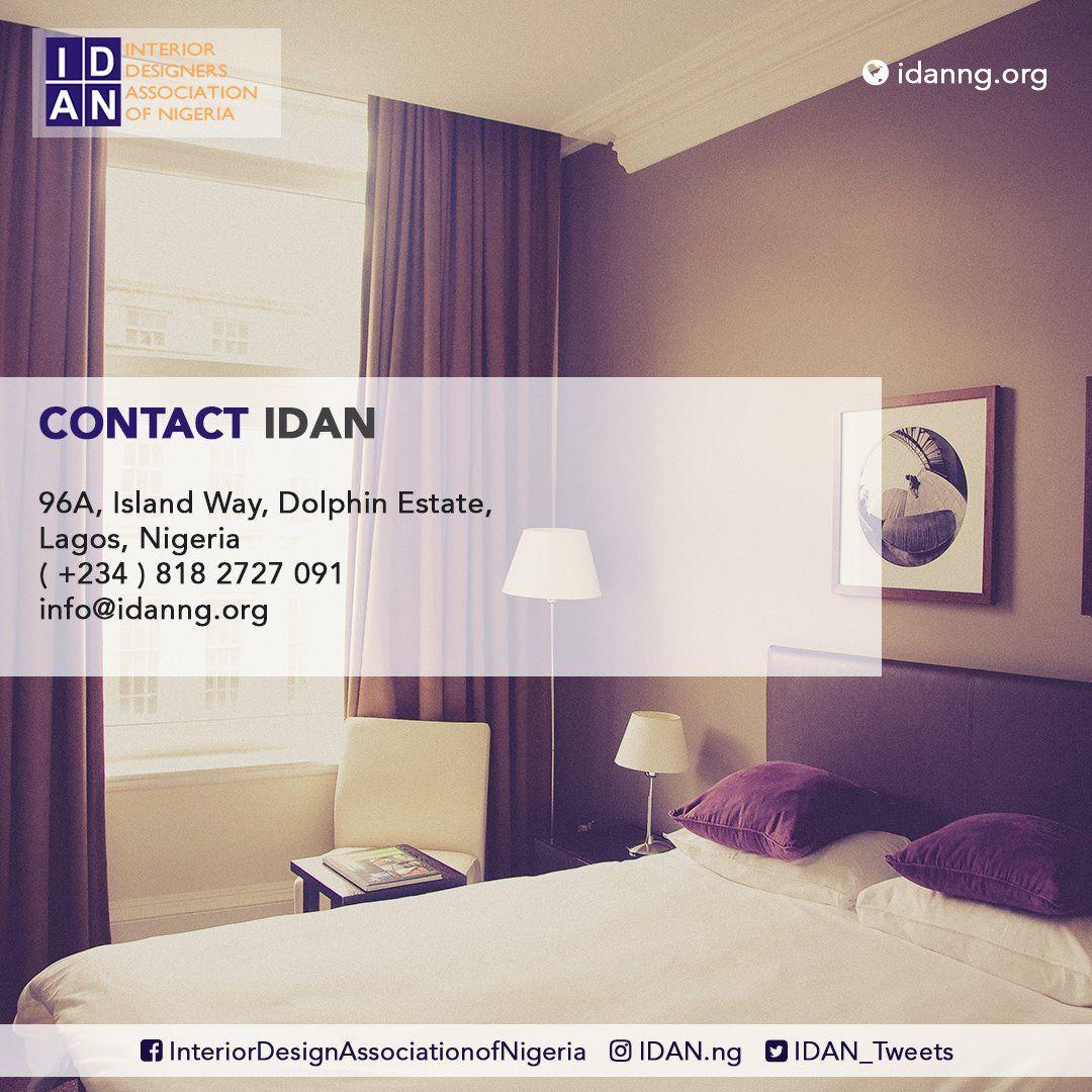 IDAN IDANNigeria AfricanDesign Art Design Architecture InteriorDesign Culture IDANLagos IDANAbuja Nigeriapictwitter KLSORopLwx