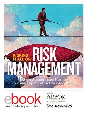 book strategisches aging workforce management eine untersuchung der determinanten und implikationen von mitarbeiterzufriedenheit bei beschäftigten