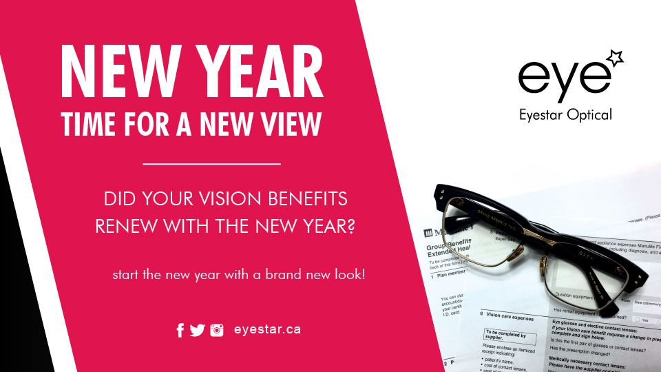 152fad1d63d You can start this year off with a new view by using your benefits for new  glasses!  NewYear  NewView  UseYourBenefitspic.twitter.com ymA1XsqxDJ