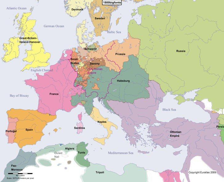 Robert Sosnowiecki On Twitter Wydaje Sie Ze Wspolczesna Mapa