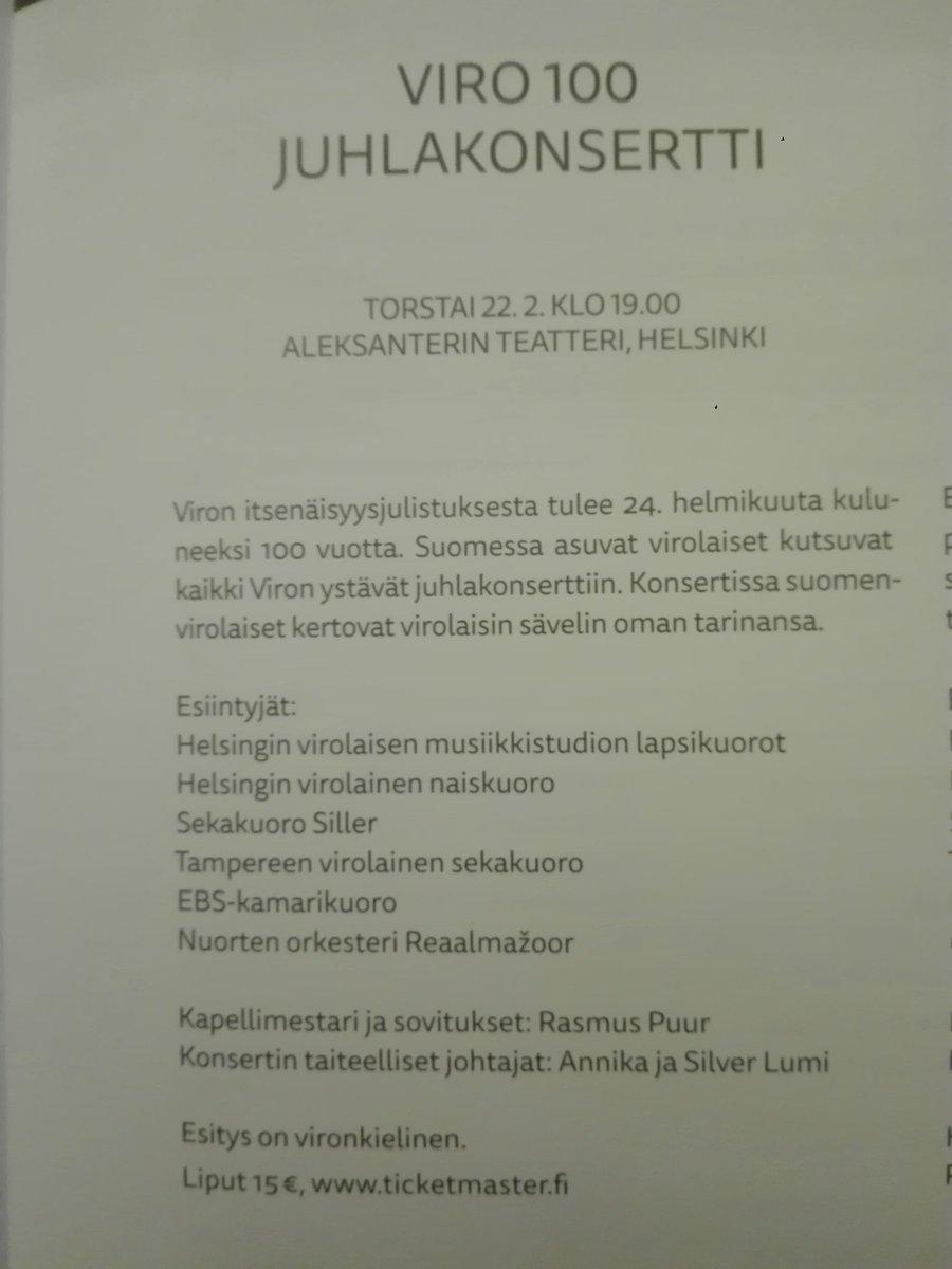 hashtag eesti keeles