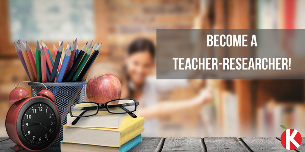 influenced me to become a teacher Five ways teachers inspire me vicki phillips may 03, 2015 who was your favorite teacher and why your favorite teacher may not have been your favorite because he or.