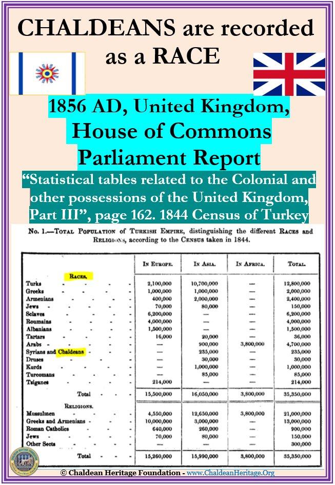 Labour Party General Election Manifestos 1900 1997: Volume