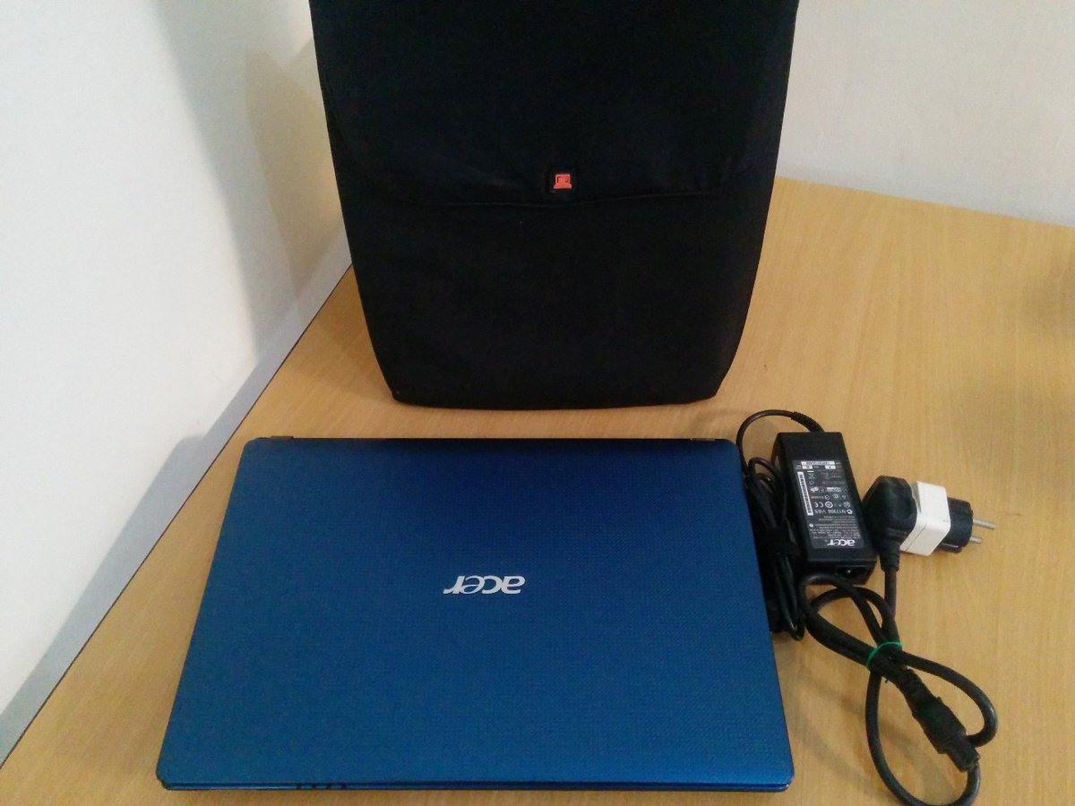 Jualbeli Laptopbekas On Twitter Acer Intel Core I3 Sandy Bridge Hardisk 500gb Mulus More Info Https Tco Pxzp325wgq Jualbelilaptopsurabaya