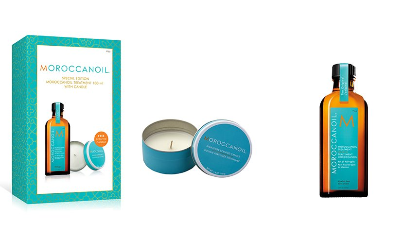 Subscribe to #HFM this month and get a free @Moroccanoil gift set worth over £30! https://t.co/C6Xq4CS6n9