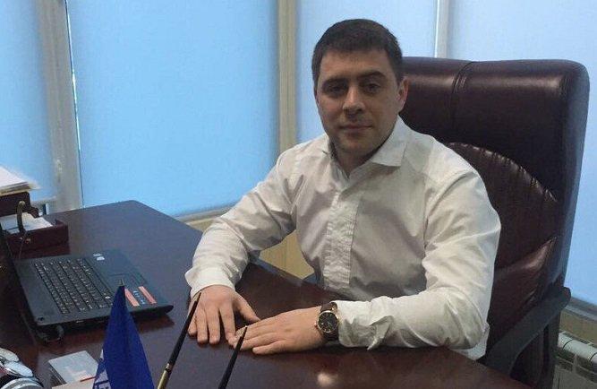 Податківці в Києві вилучили партію слабоалкогольних напоїв на 300 тис. грн, які продавали в інтернеті - Цензор.НЕТ 1227