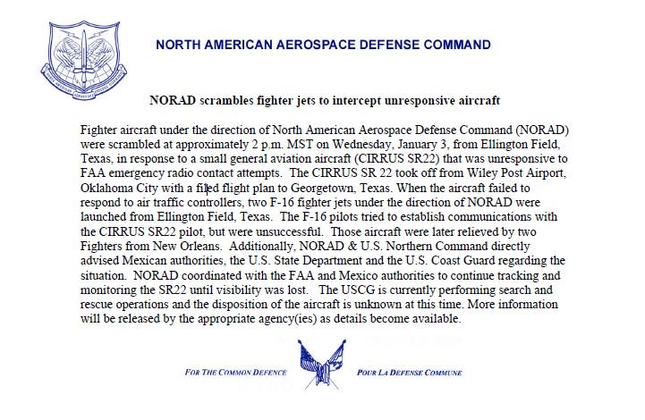 """norad essay Faa, norad, cellphones, flight 93 """"norad did not have the coordinates in the words of an essay written by morgan."""