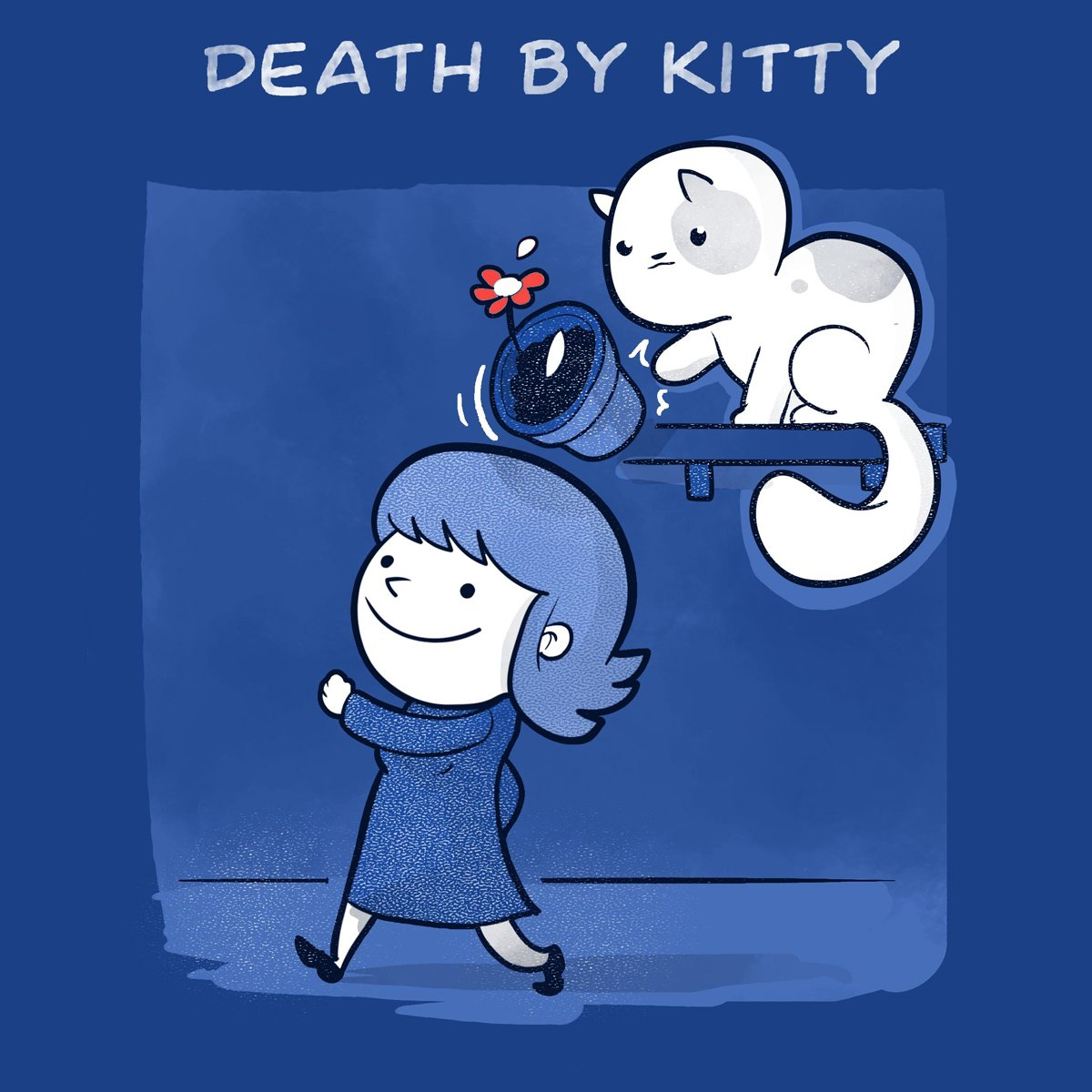 Kitty jungs death