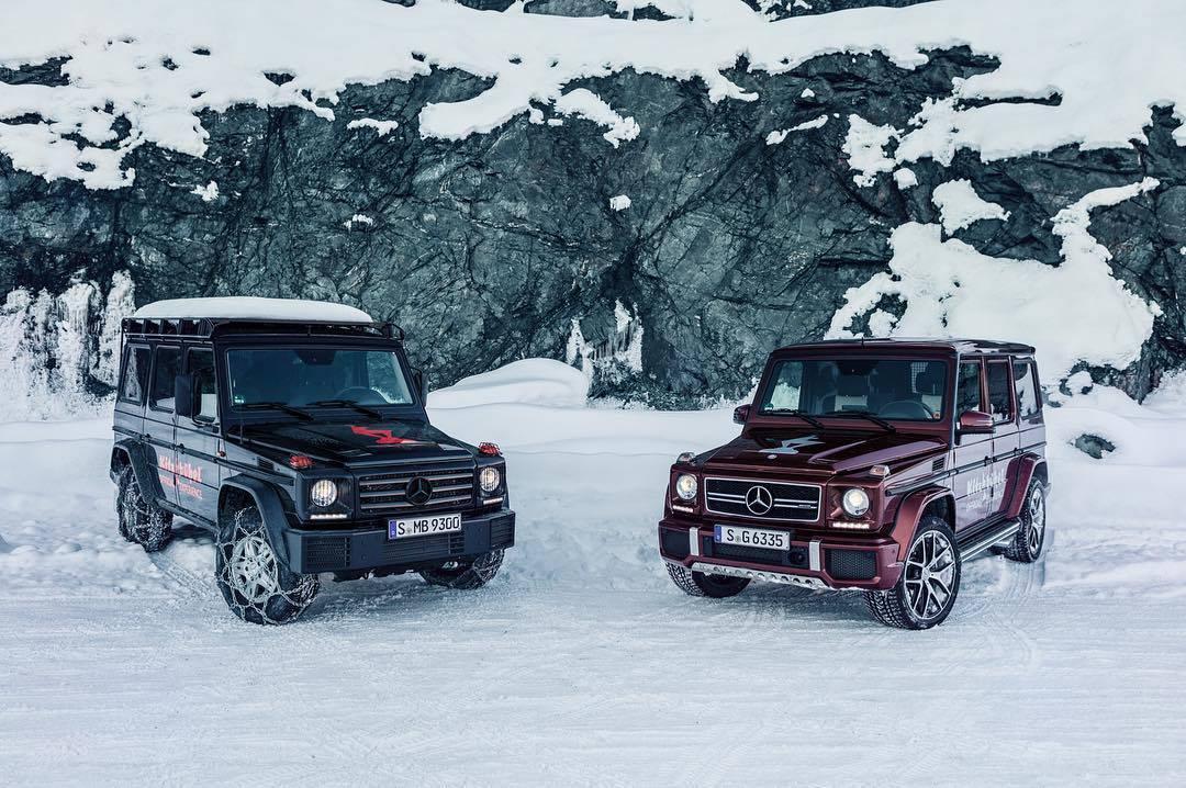 Mercedes benz boerne benzboerne twitter for Mercedes benz boerne service