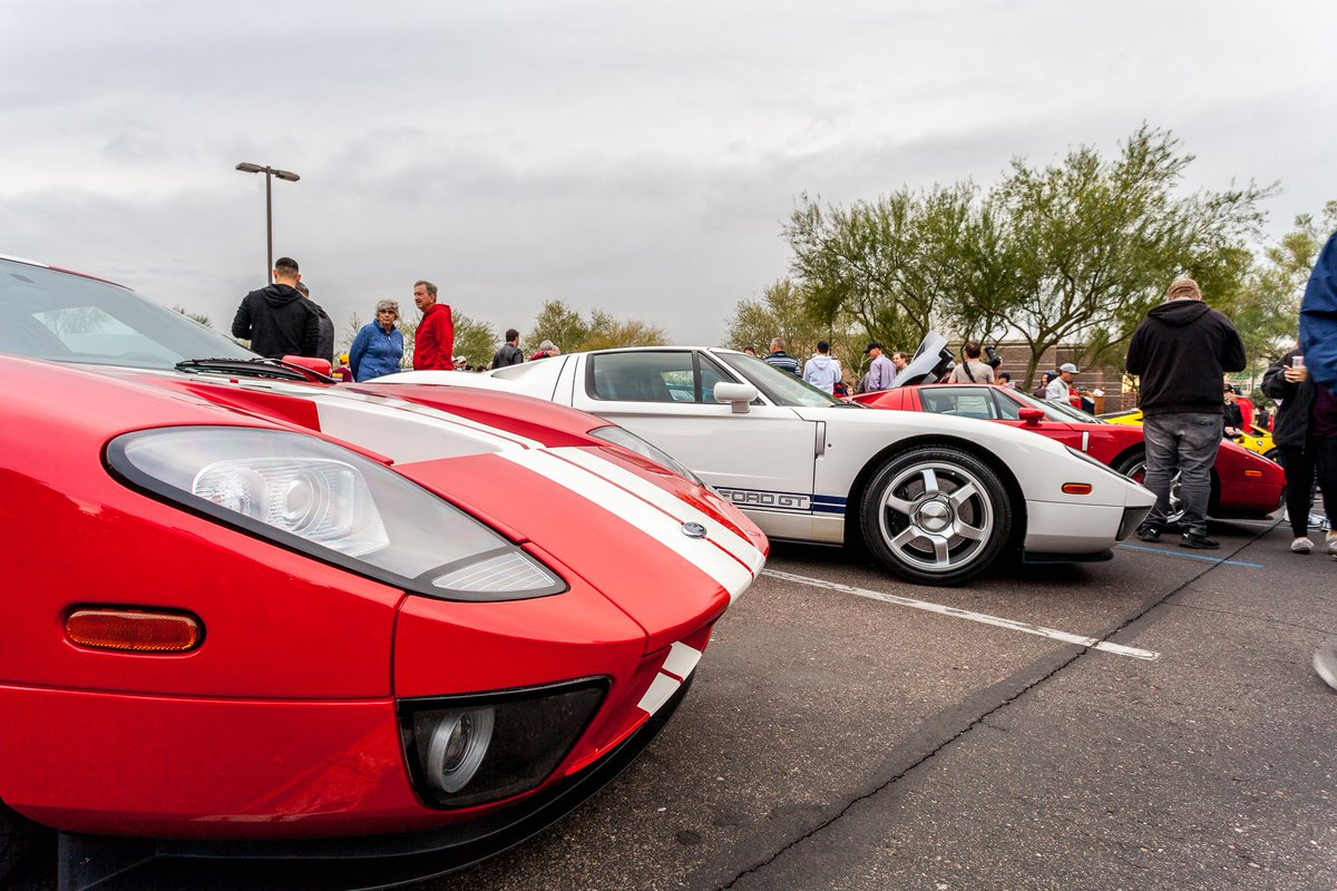 Overrun Automotive Apparel Cars Lifestyle Media Motorsports Parts Scottsdale Carsandcoffee Ford Fordgt Gtpic Twitter Com Vpijru
