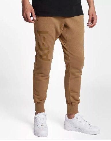 Nike Air Force 1 Jogger Pants