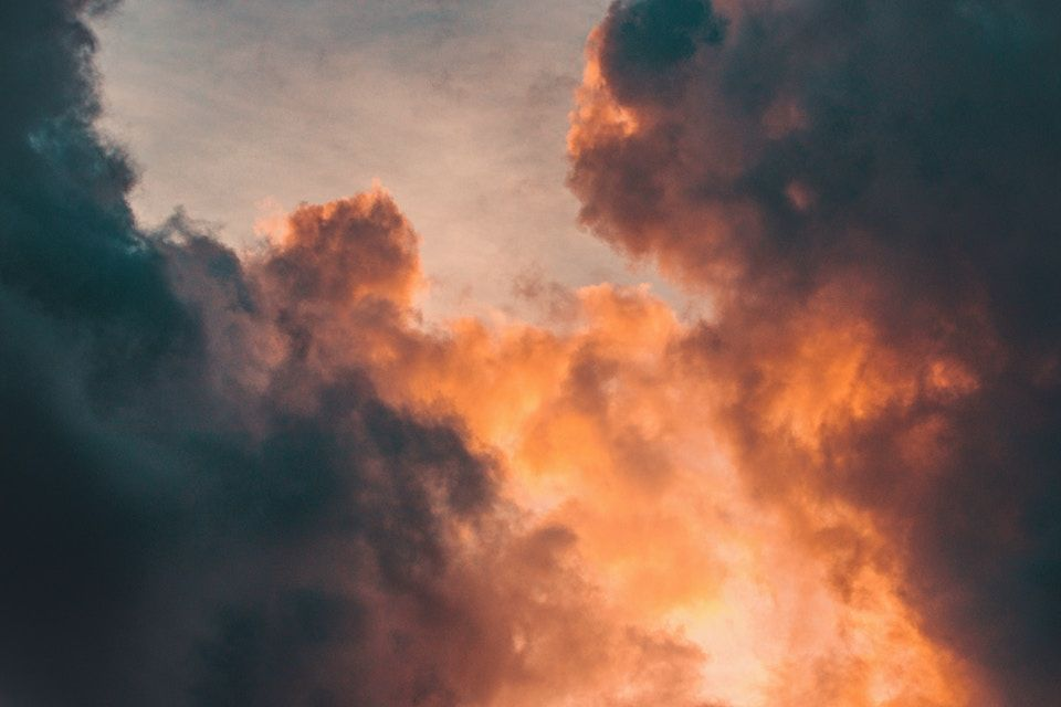 Et si la bulle tech implosait ? https://t.co/BxXBzVFvhv #Technologie #TechNews #startups #ecosystem