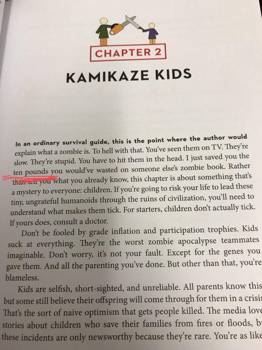 book 33 урока и забавные переменки для маленьких умников
