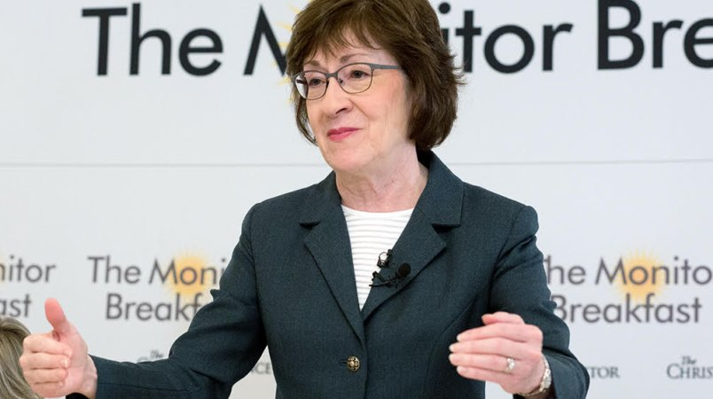 For Susan Collins health care bills, theyll pass in January has become sometime before 2019. talkingpointsmemo.com/dc/susan-colli…