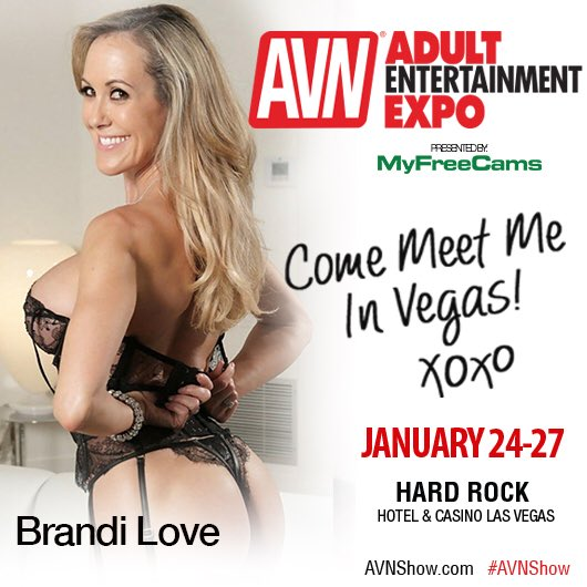 #lovetroopers Make sure to come visit me at at @AEexpo booth #2200 @nexxxtlevel https://t.co/xe4Y9IP