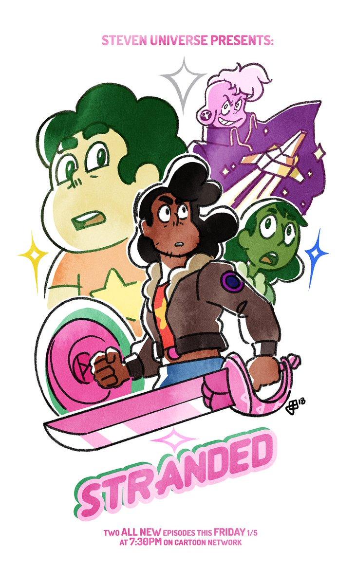cartoon network on twitter new steven universe tomorrow night