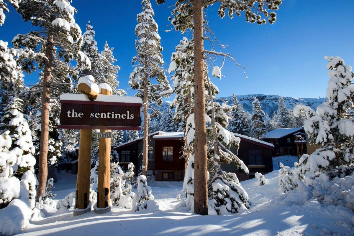 """kirkwood mountain resort on twitter: """"according to our research"""