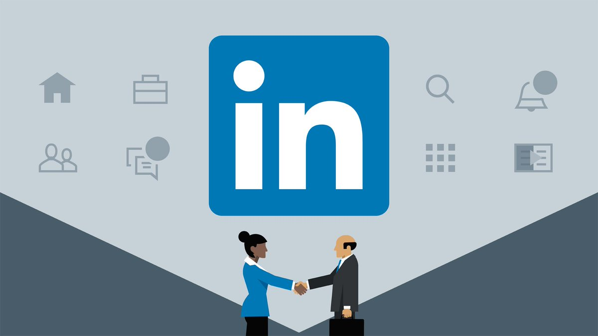 Zety Online Resume Builder Career Website Pa Twitter Did You Update Your Linkedin Account For The New Year Yet Here Are Some More Great Tips To Help Turn Your Profile Into