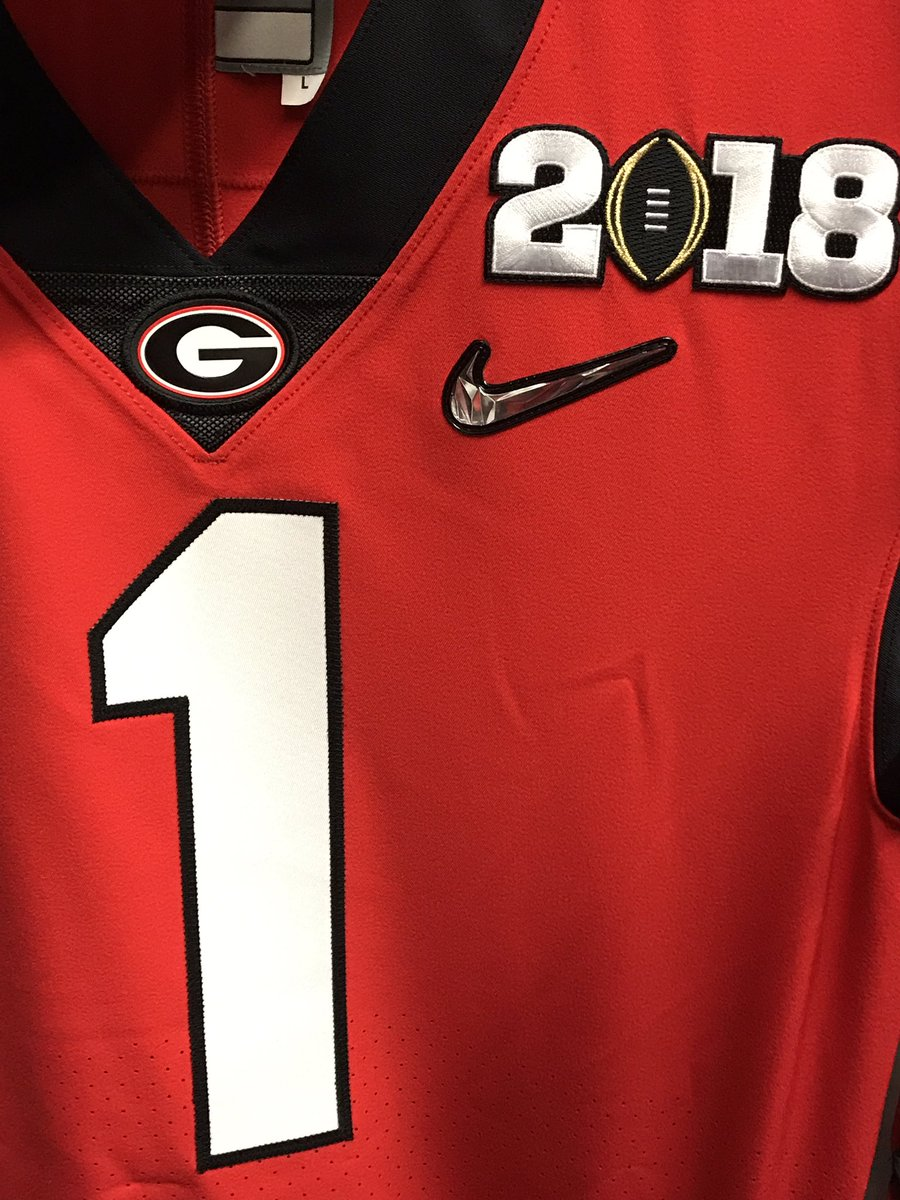 Equip Football It Twitter On Uga Time